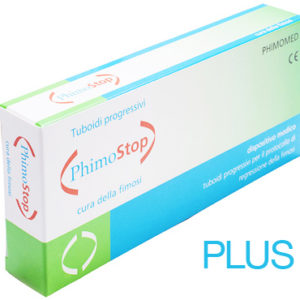 phimostop-plus-packaging-röhrchen