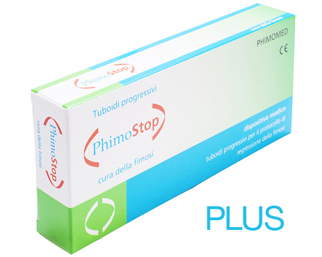 phimostop-plus-packaging-tubolari