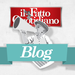 Phimostop was mentioned on the Il Fatto Quotidiano blog