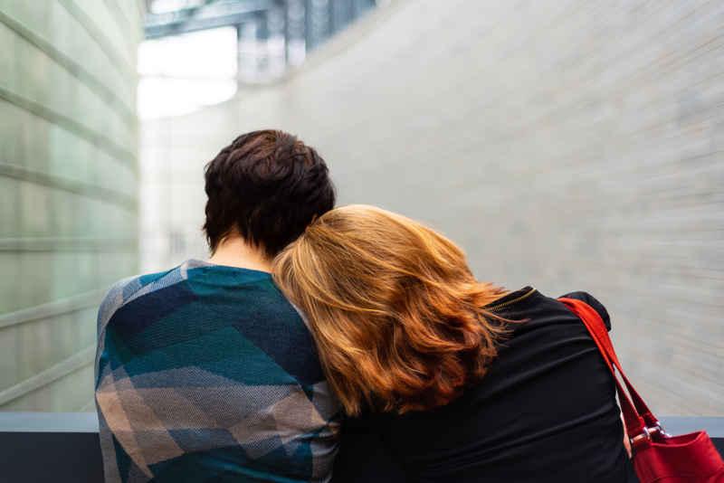 Le conseguenze della fimosi prepuziale nei rapporti di coppia possono essere spiacevoli