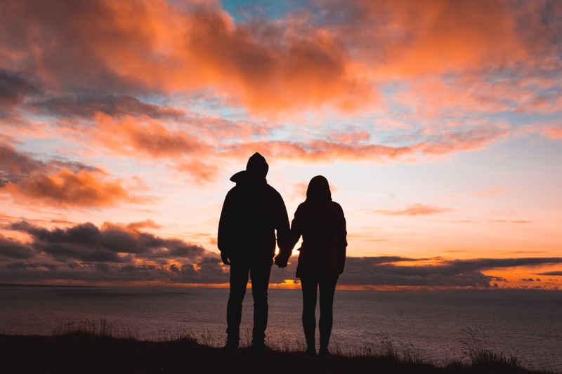 Con la fimosi in erezione si possono avere rapporti complicati