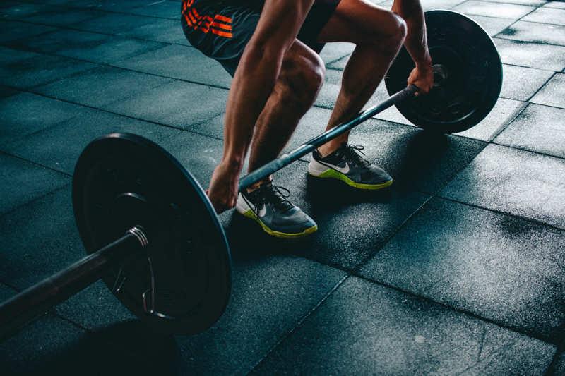 La ginnastica prepuziale può aiutare a scoprire il glande