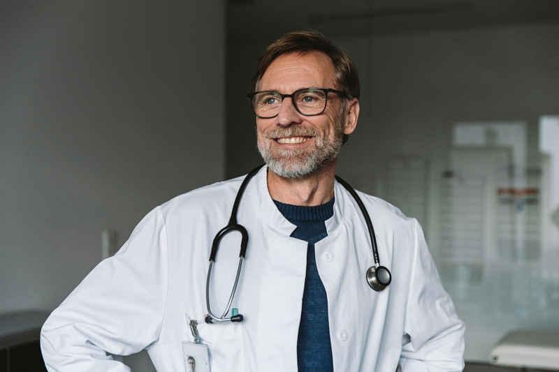 L'urologo può aiutarti a capire come risolvere fimosi e parafimosi